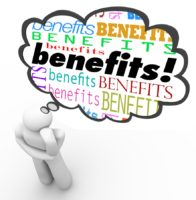 Benefits-to-manage-two-jobs-and-a-family