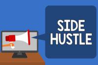 Side Hustle Success