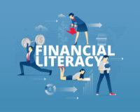 Basic Financial Literacy