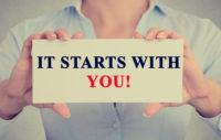 How to maintain self-discipline
