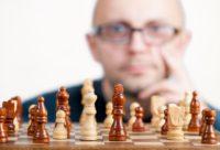 chess, board game, strategy-1080533.jpg