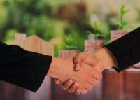 handshake, agreement, gesture-6506332.jpg