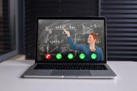 online learning, video chat, webinar-5163107.jpg