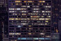 building, exterior, office building-1210022.jpg
